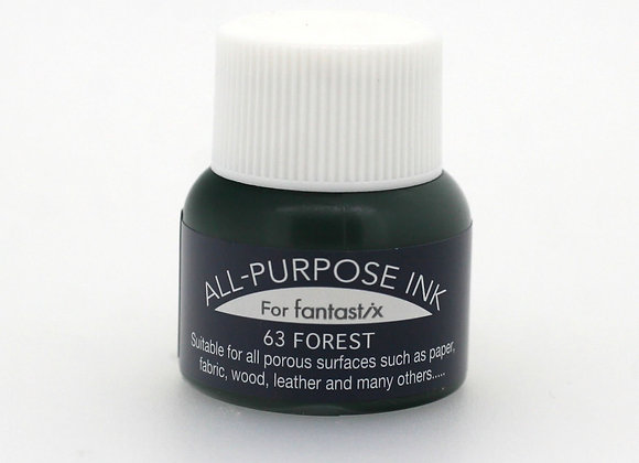All Purpose Ink - Forest
