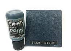 DYLUSIONS - Paint - Balmy Night