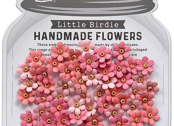 LITTLE BIRDIE - Flowers - Celebrate Life Natalia