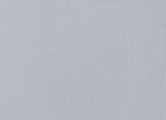 CHISWICK - Cardstock - Grey