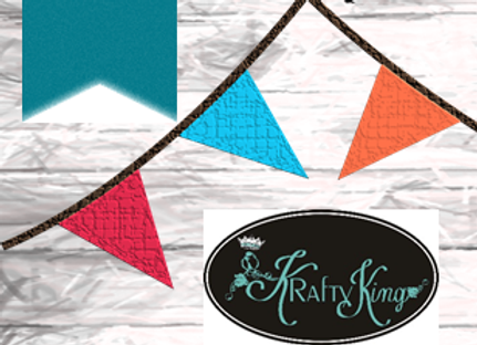 KRAFTY-KING - Gift Voucher