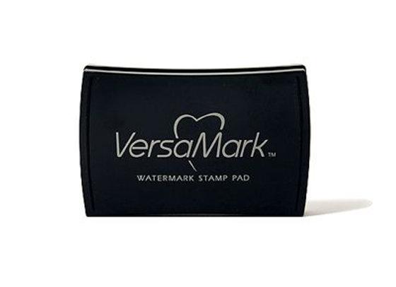 VERSAMARK- Watermark Stamp Pad