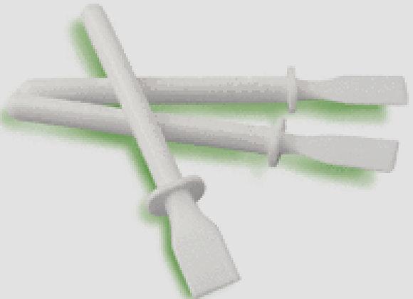 DALA - Glue Spreader