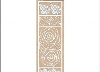 CELEBR8 - Element - Roses