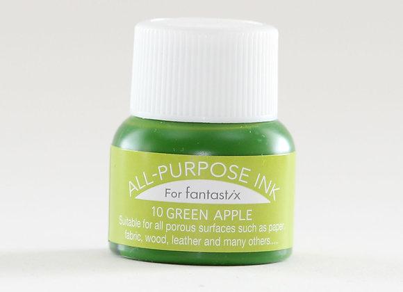 All Purpose Ink - Green Apple