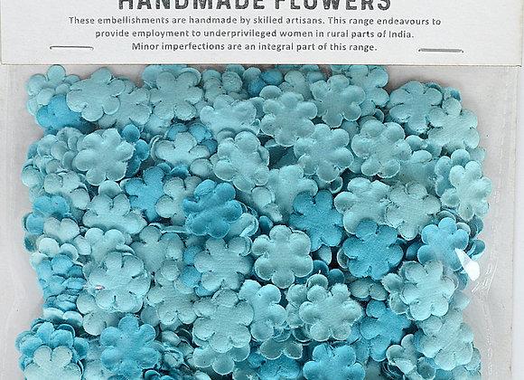 LITTLE BIRDIE - Flowers - Songs of the Sea Esme