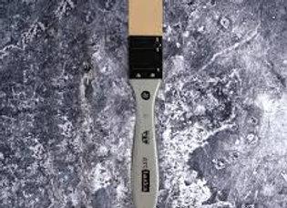 """PRIMA - Silicone Brush 1"""""""