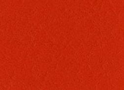 CHISWICK - Cardstock - Crimson