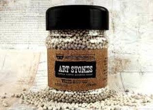 PRIMA - Art Ingredients - Art Stones