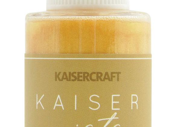 KAISERmist - Gold Shimmer