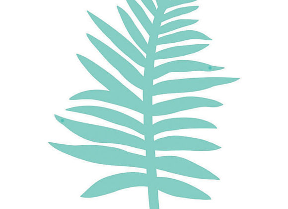 KAISERCRAFT - Die-cut - Fern Leaf
