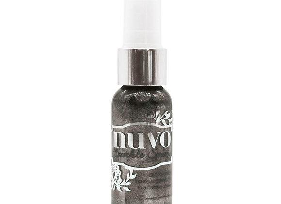 NUVO - Sparkle Spray - Morning Fog