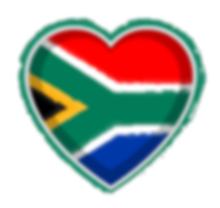 SA Heart.png