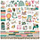 Thumbnail: SIMPLE STORIES - Collection Kit - I Am