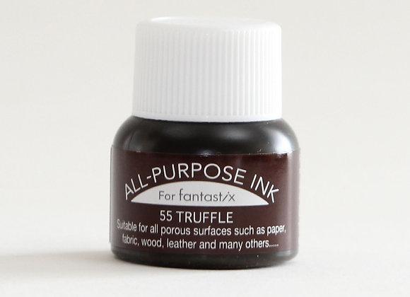 All Purpose Ink - Truffle