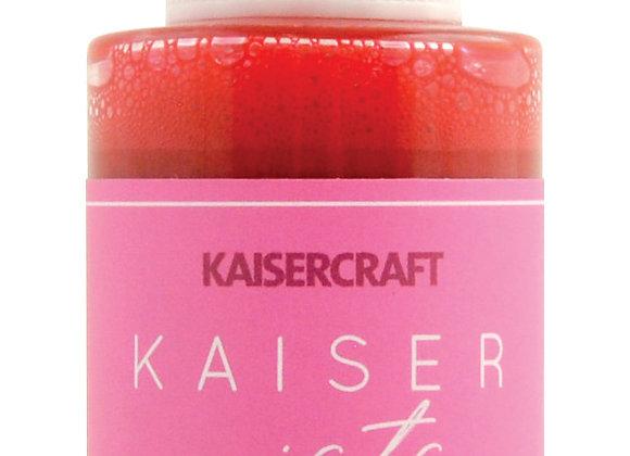 KAISERmist - Candy
