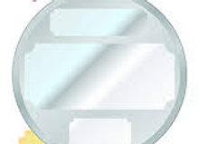 EK SUCCESS - Punch - Labels