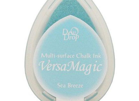 Dew Drop - Sea Breeze
