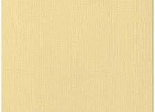 CHISWICK - Cardstock - Butter