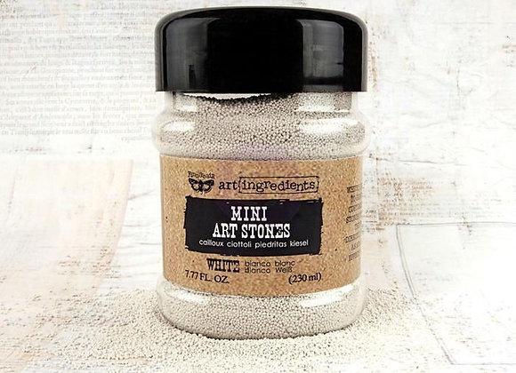 PRIMA - Art Ingredients - Mini Art Stones