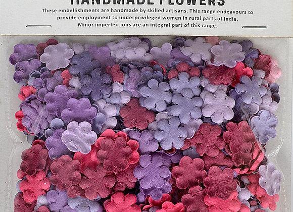 LITTLE BIRDIE - Flowers - Birds and Berries Esme