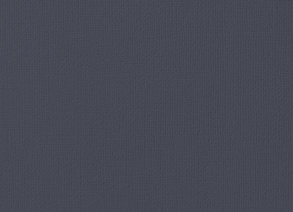 CHISWICK - Cardstock - Graphite