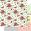 Thumbnail: UNIQUELY CREATIVE - Paper Pad - Mother Nature