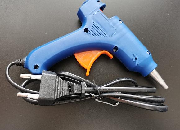 DALA - Hot Glue Gun
