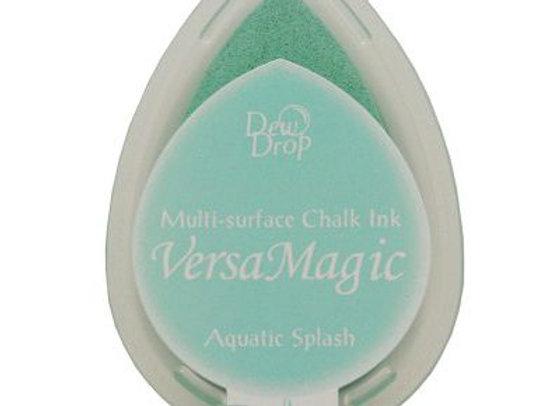 Dew Drop - Aquatic Splash