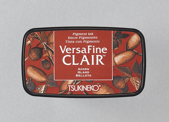 VERSAFINE CLAIR - Acorn