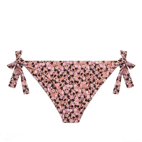 LOVE STORIES - CULOTTE ZOEY PINK