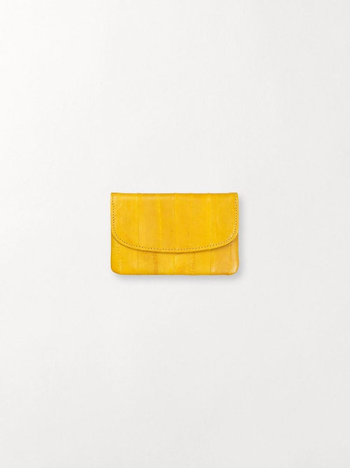 BECKSONDERGAARD - HANDY  YELLOW