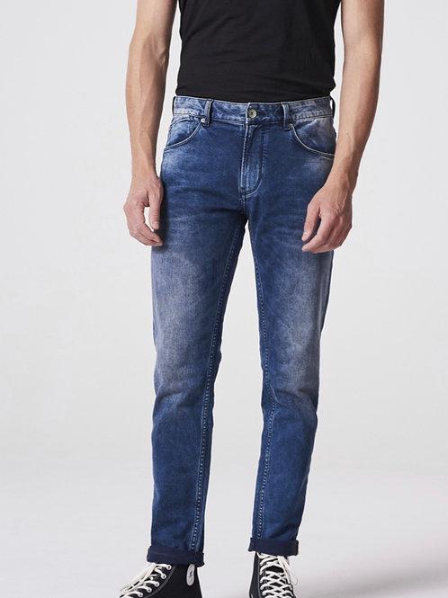DSTREZZED - Jeans used