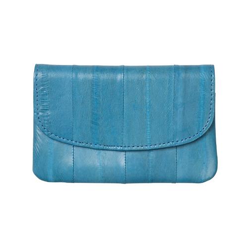WBECKSONDERGAARD - HANDY BLUE