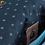 Thumbnail: WBECKSONDERGAARD - HANDY BLUE