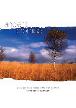 Ancient Promise BOOK Jpeg.jpg