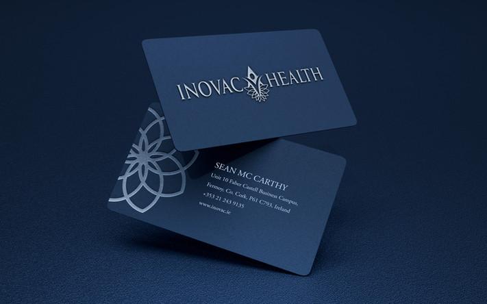 inovac health cards.jpg