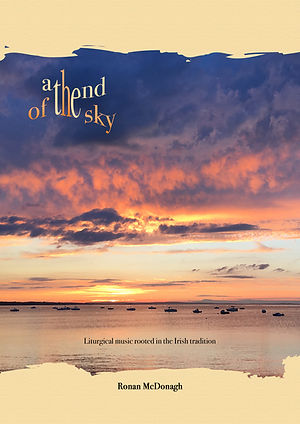 BOOK Cover - At The End Of The Sky.jpg