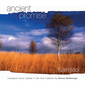 Ancient Promise CD JPEG.jpg