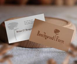 beechwoodfarmscard.jpg
