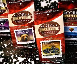 Coffee Packaging.jpg