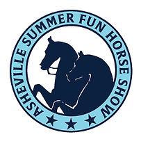 Asheville Summer Fun Horse Show-page-001