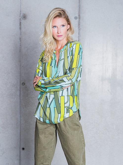 Bluse EMILY VAN DEN BERGH