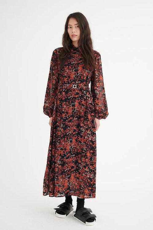 Kleid INWEAR