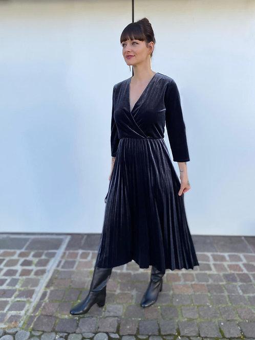 Kleid LA SALLE