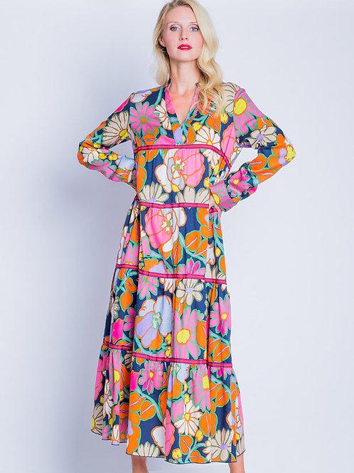 Kleid TONNO&PANNA
