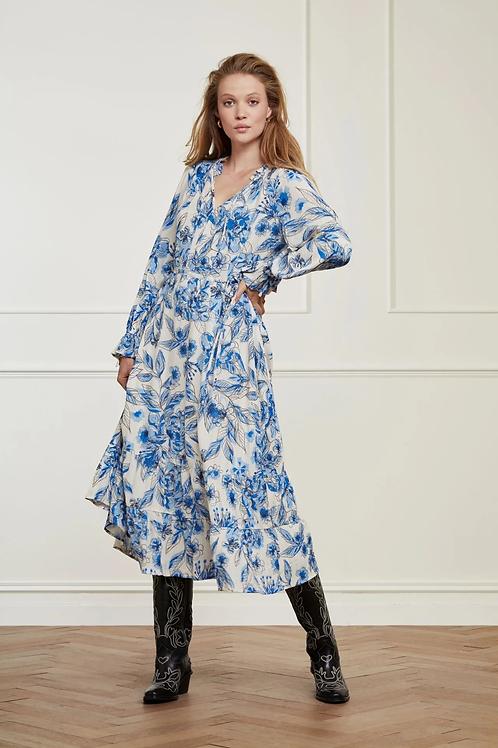 Kleid FABIENNE CHAPOT