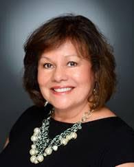 Jeannette Kjosa, RWC Member & UPS Franchise Owner