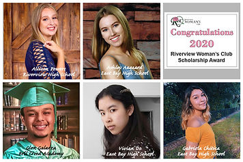Scholarship-Collage-2020_ver2.jpg