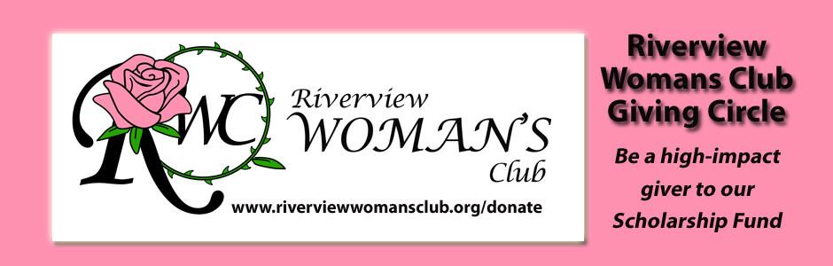 RWC Giving Circle